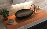Aquatica Lotus Blck Stone Vessel Sink 2 (web)