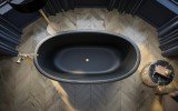 Aquatica Aphrodite Blck Freestanding Solid Surface Bathtub 05 (web)