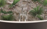 Aquatica Celine 108 Freestanding Bath Filler 01 (web)