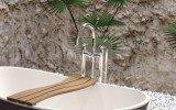 Aquatica Celine 108 Freestanding Bath Filler 03 (web)