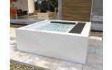 Aquatica Crystal Spa 220 240V 50 60Hz 06 (web)