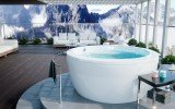 Aquatica Pamela Wht Outdoor Freestanding Acrylic Bathtub 01 (web)