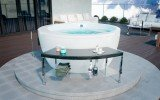 Aquatica Pamela Wht Outdoor Freestanding Acrylic Bathtub 02 (web)