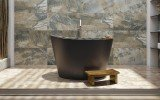 Aquatica True Ofuro Tranquility Heated Japanese Bathtub 220 240V 50 60Hz 05 (web)