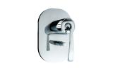 Bollicine Shower Control 01 (web)