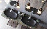 Coletta B Blck Stone Vessel Sink 09 (web)