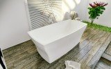 Elise Wht Freestanding Stone Bathtub (7) (web)