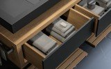Millennium Black Stone Wooden Cabinets 07 (web)