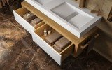 Millennium Stone Wooden Cabinets 04 (web)