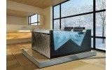 Santosa Stainless Steel 316L Spa 06 (web)