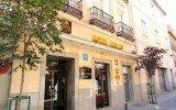 Gran Hotel Ingles (web)