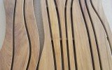 Onde Iroko Tray Floor Mat tech image 08 (web)
