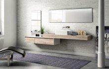 23 Aquatica Bathroom Furniture Composition (2 2) (web)