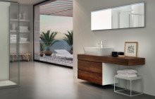 31 Aquatica Bathroom Furniture Composition (2 2) (web)