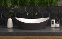 Aquatica Luna Matte Grey Brown Wht Stone Lavatory 05 (web)