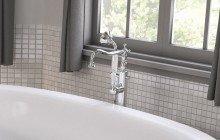 Aquatica caesar faucet floor mounted tub filler chrome 03 1 (web)