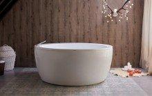 Aquatica pamela wht freestanding acrylic bathtub web 01