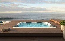 Aquatica Spa Vibe Inground05