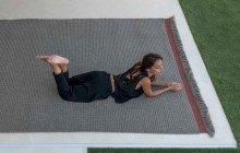 Ribs outdoor carpet 01 (web)