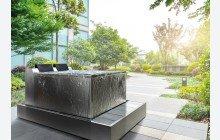 Santosa Stainless Steel 316L Spa 02 (web)