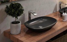 Decorative Bathroom Sinks picture № 15