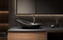 Decorative Bathroom Sinks picture № 41