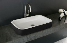 Aquatica Solace A Blck Wht Rectangular Stone Bathroom Vessel Sink 01 (web)