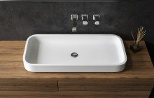 Aquatica Solace B Wht Rectangular Stone Bathroom Vessel Sink 03 (web)