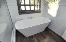 Arabella L Wht Corner Solid Surface Bathtub (3) (web)