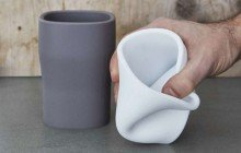 Tooth Brush Holders picture № 1