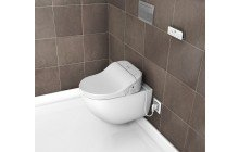 Bidet Shower Seat 7035 Design (2) 2 (web)