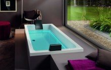 Dream Rechta C outdoor hydromassage bathtub 01 (web)