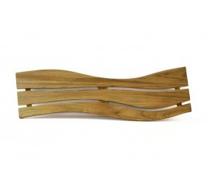 Onde waterproof teak bathtub tray 01 1 (web)