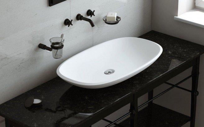 Aquatica Coletta Wht Stone Vessel Sink 1 (web)