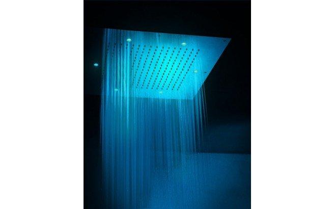 Aquatica Galaxy MCSQ 500 Biult in Shower Head 01 (web)