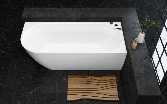 Aquatica Purescape 118 L Wht Corner Acrylic Bathtub 01 (web)