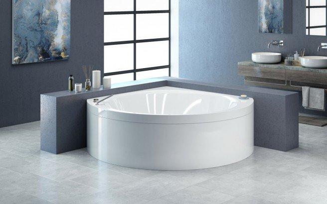 Aquatica suri wht corner acrylic bathtub 07 1 (web)