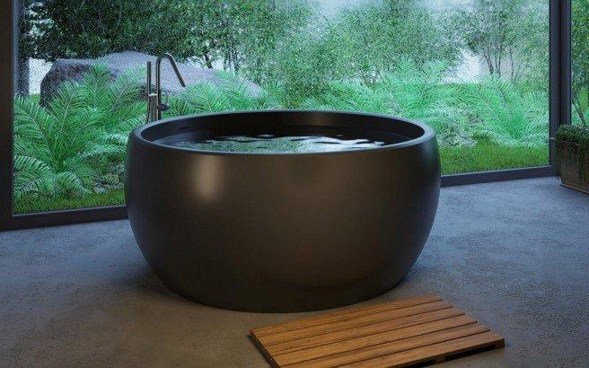 Aura Blck Freestanding Solid Surface Bathtub 01 1 (web)