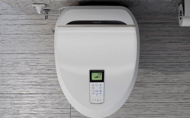 Bidet Shower Seat 6035R Comfort (8 1) (web)