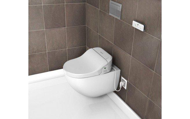 Bidet Shower Seat 7035 Design (2) 2 (web)