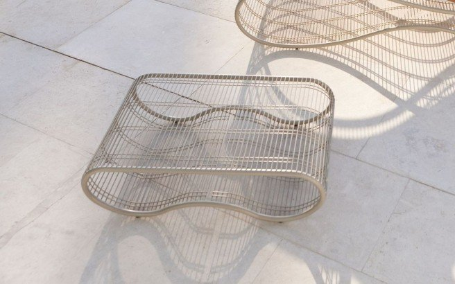 Breez1 coffee table 01 (web)