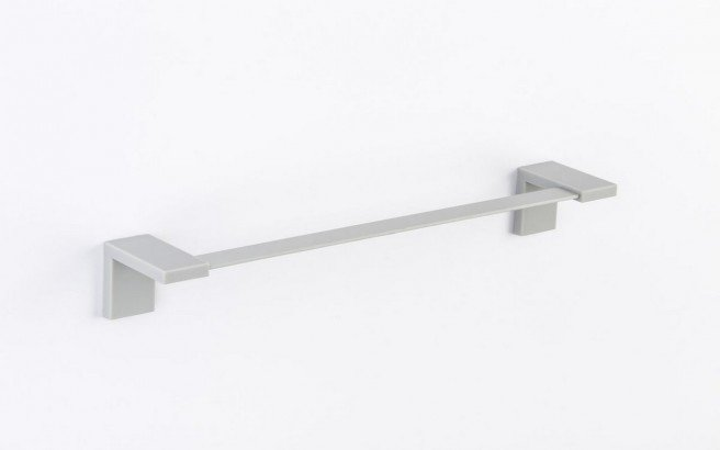 Comfort Self Adhesive Wall Mounted Large Towel Holder 01 (web)