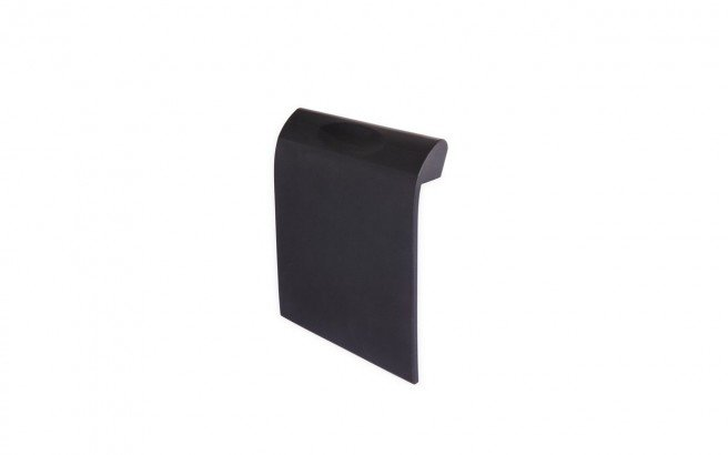 Linea Bath Headrest 01 (web)