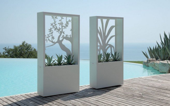 Planter agave 01 (web)