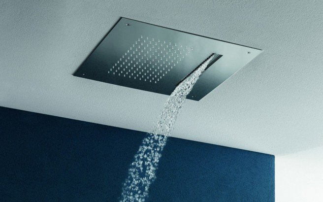 Polaris MCSQ 500 C Built In Shower Head 01 (web)
