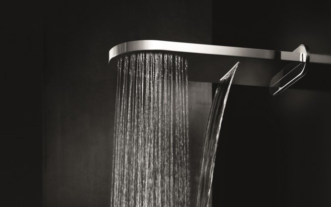 Spring RC 550 320 B Wall Mounted Shower Head web (1)