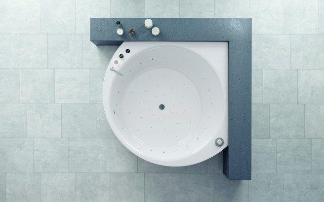 Suri wht relax air massage bathtub top (web)