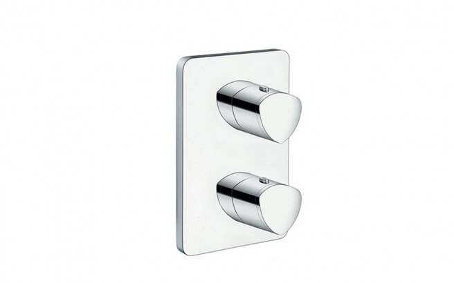 Trinity 752 Thermostatic shower control (web)