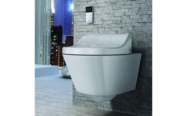 Zero Wall Hung Toilet (web)