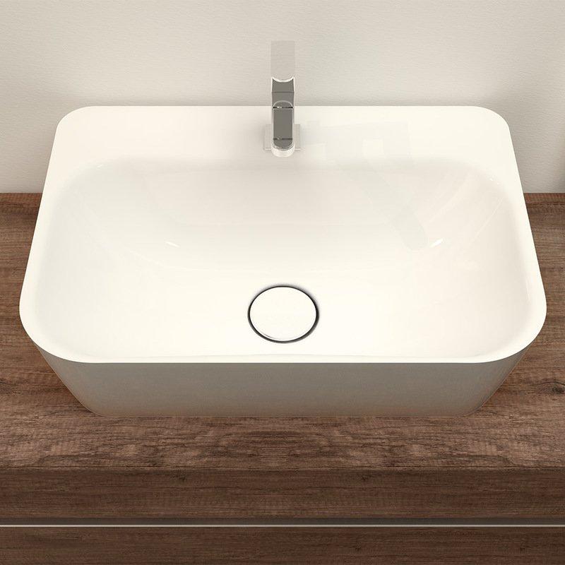 31 Aquatica Bathroom Furniture Composition (4) (web)